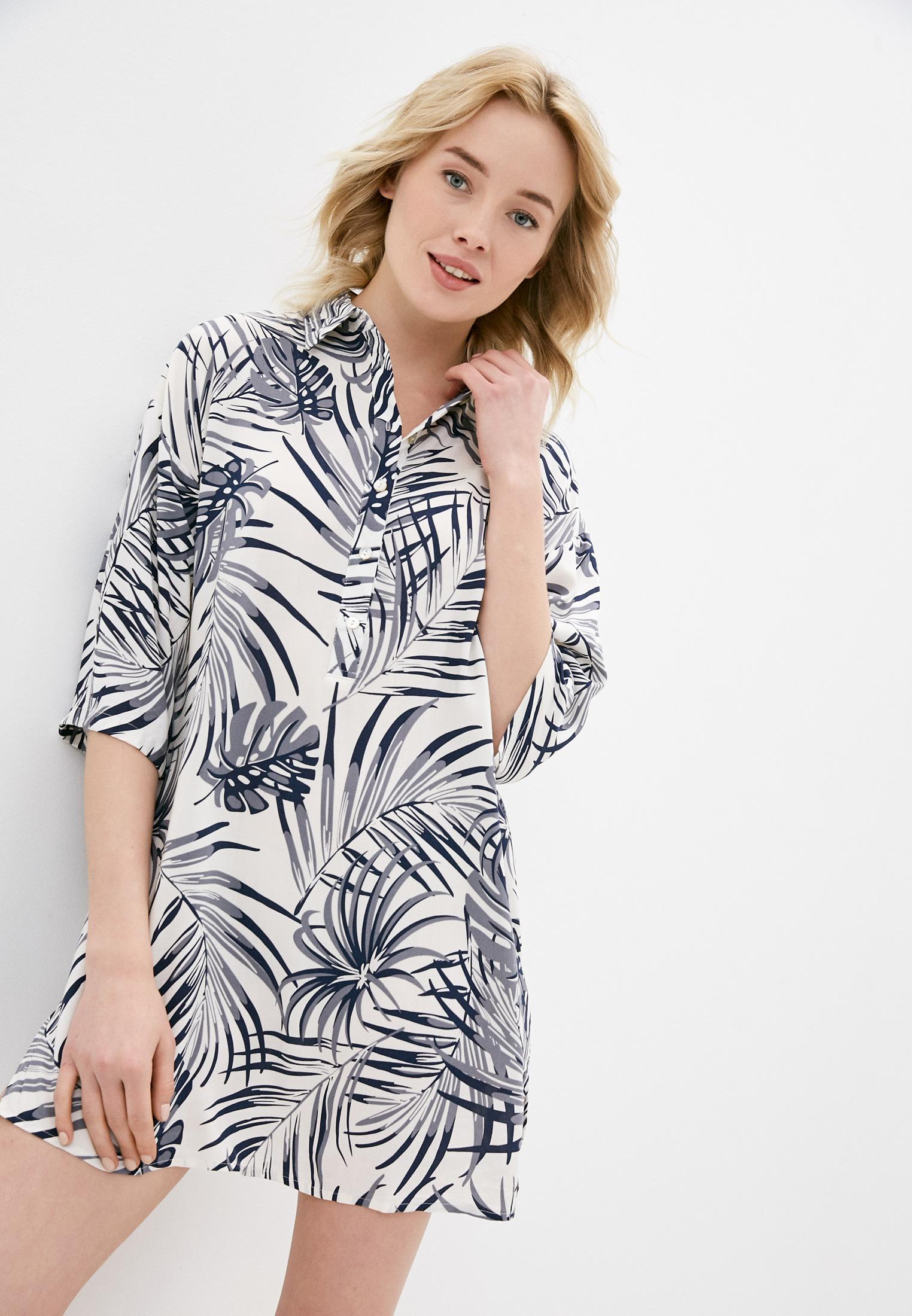 Платье WOMEN'SECRET 3279766: изображение 1