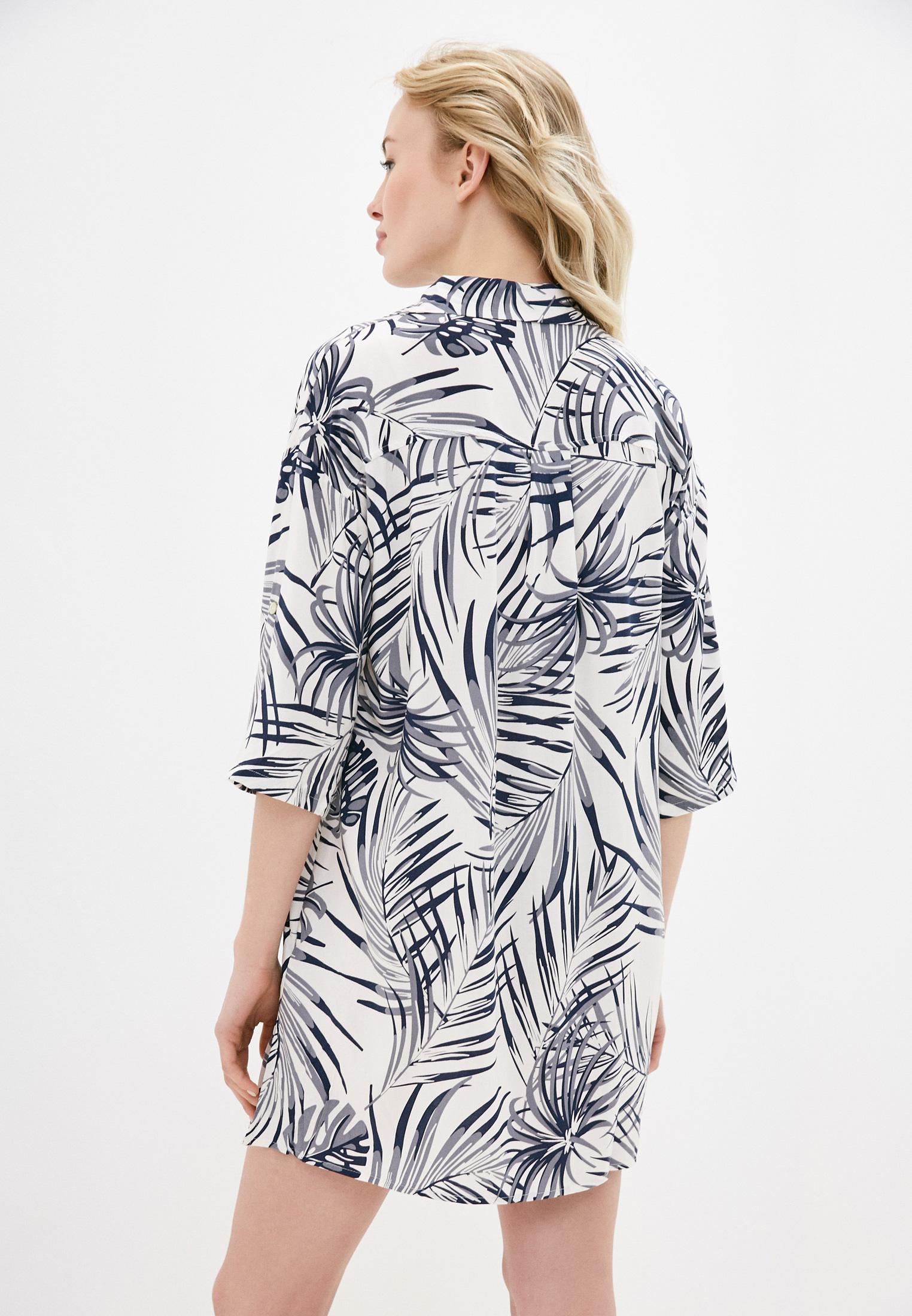 Платье WOMEN'SECRET 3279766: изображение 2