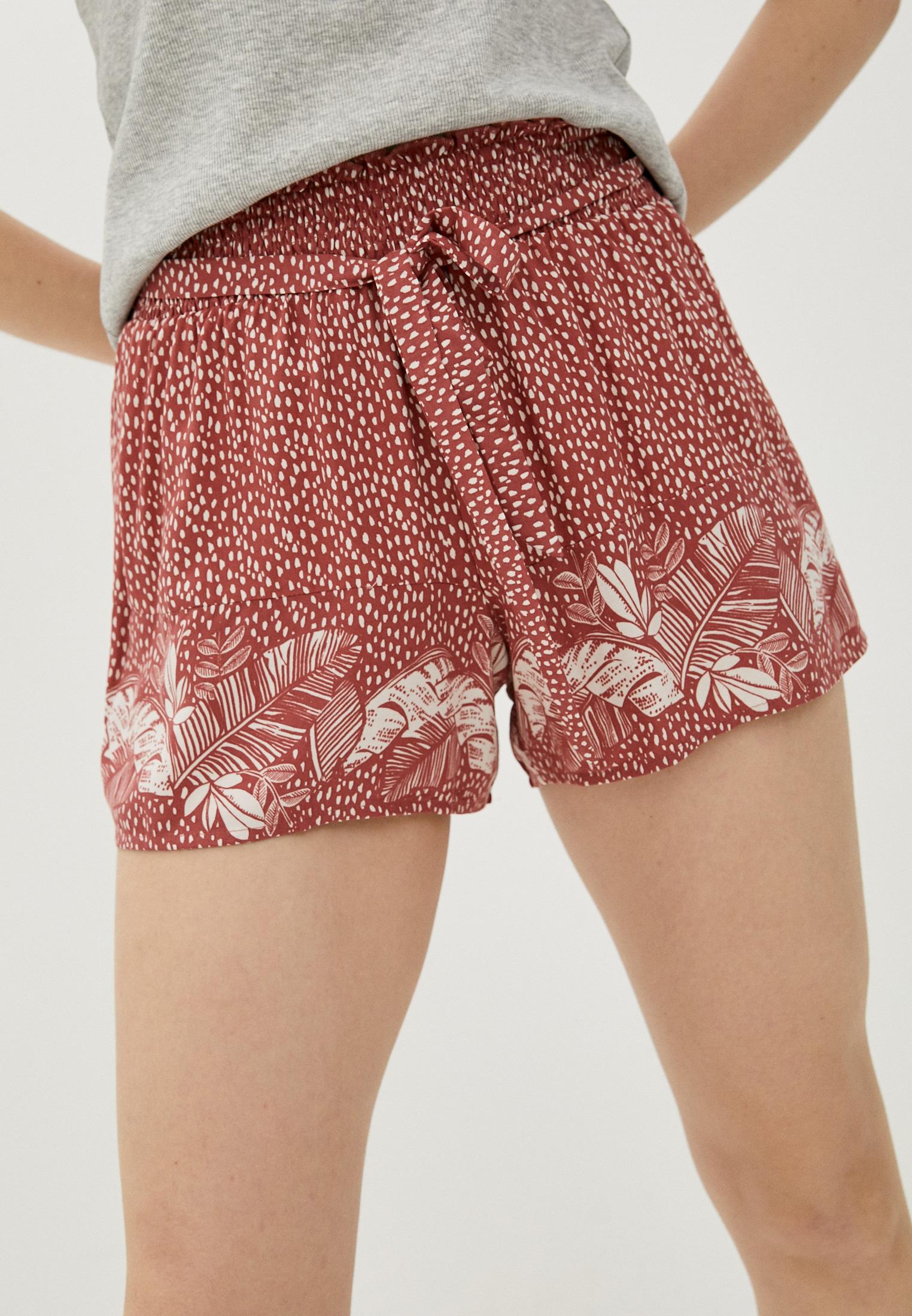 Женские домашние брюки WOMEN'SECRET 3709655