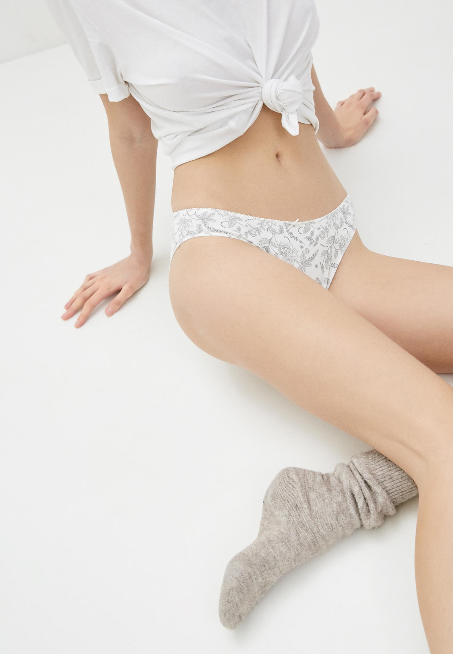 Женские трусы WOMEN'SECRET 4939026: изображение 2