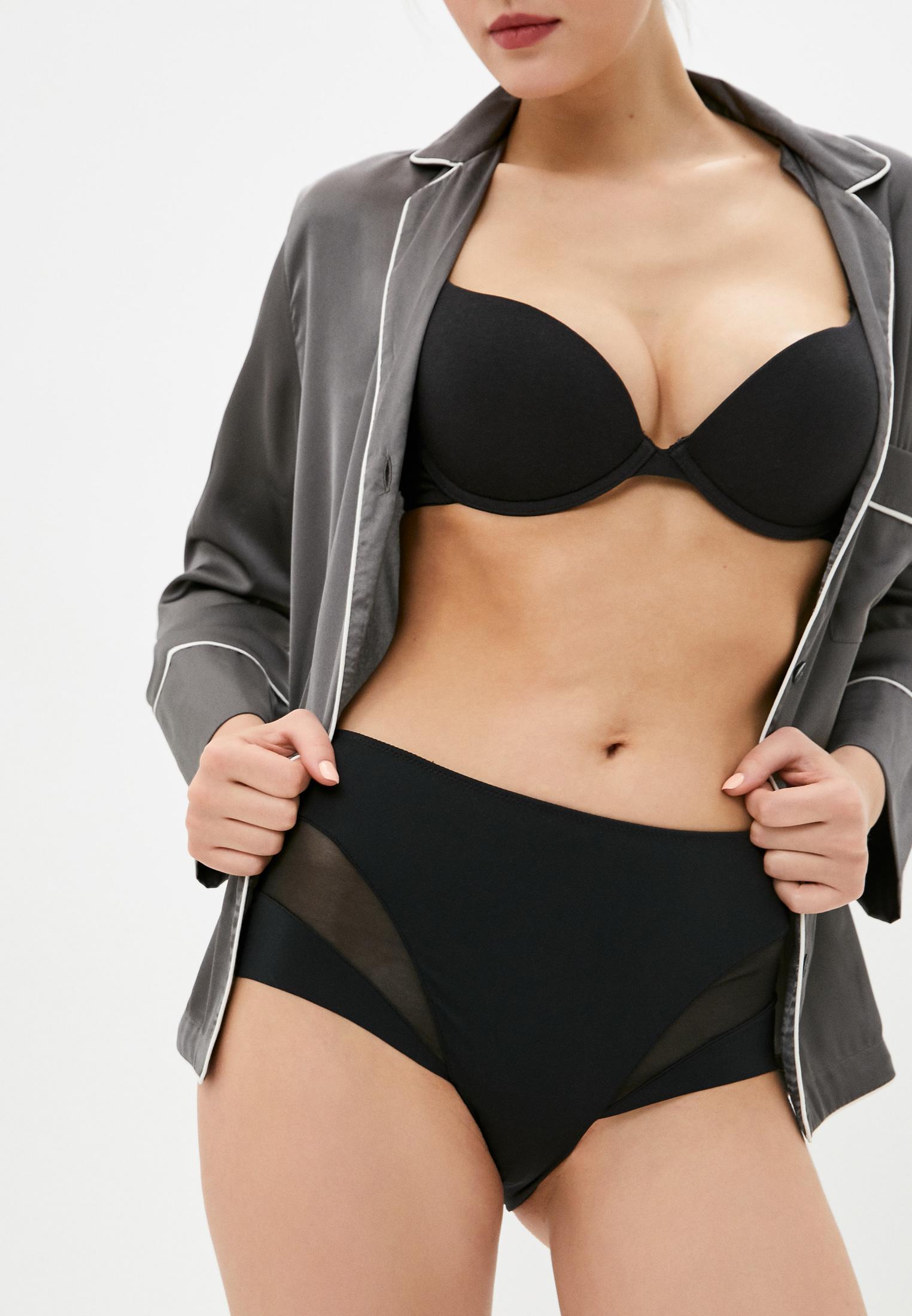 Женское корректирующее белье WOMEN'SECRET 6679722: изображение 1
