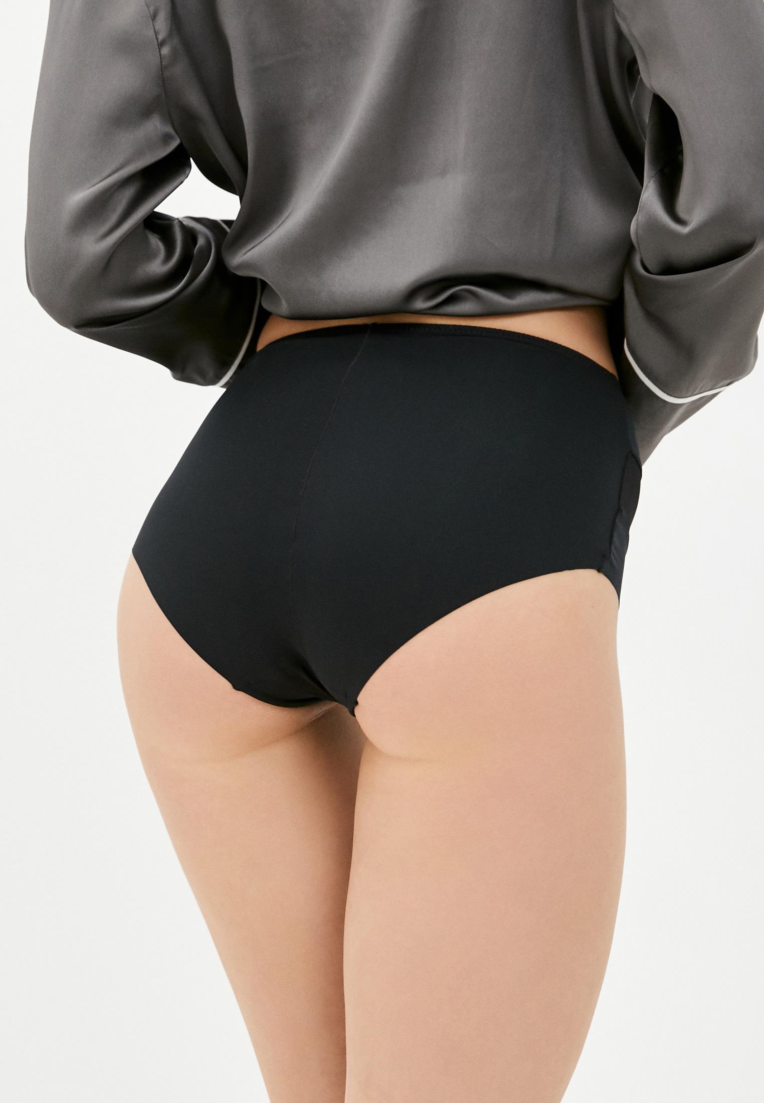 Женское корректирующее белье WOMEN'SECRET 6679722: изображение 2