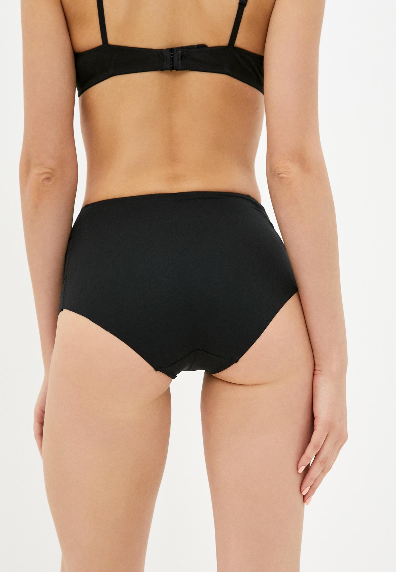 Женское корректирующее белье WOMEN'SECRET 6679749: изображение 2