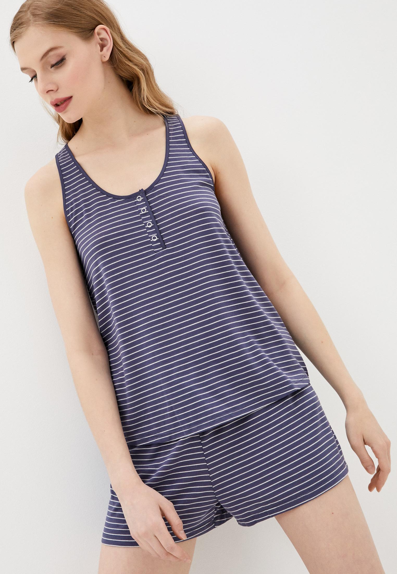 Пижама WOMEN'SECRET 4629094