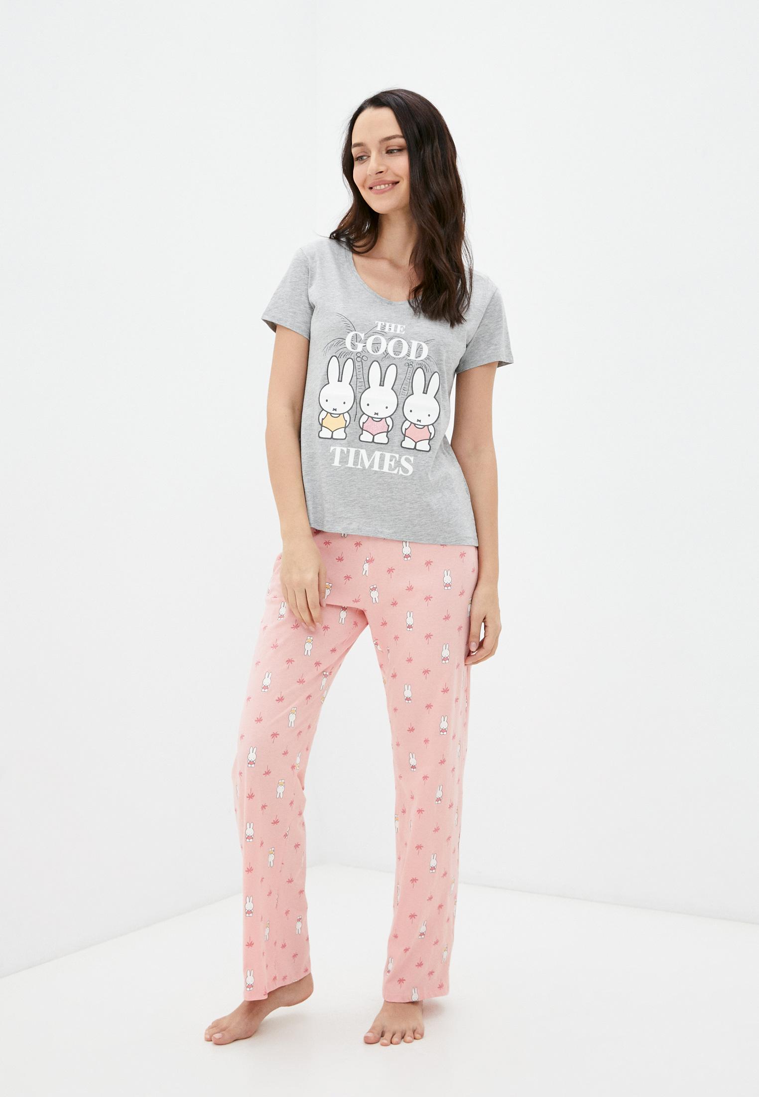 Пижама WOMEN'SECRET 4859626