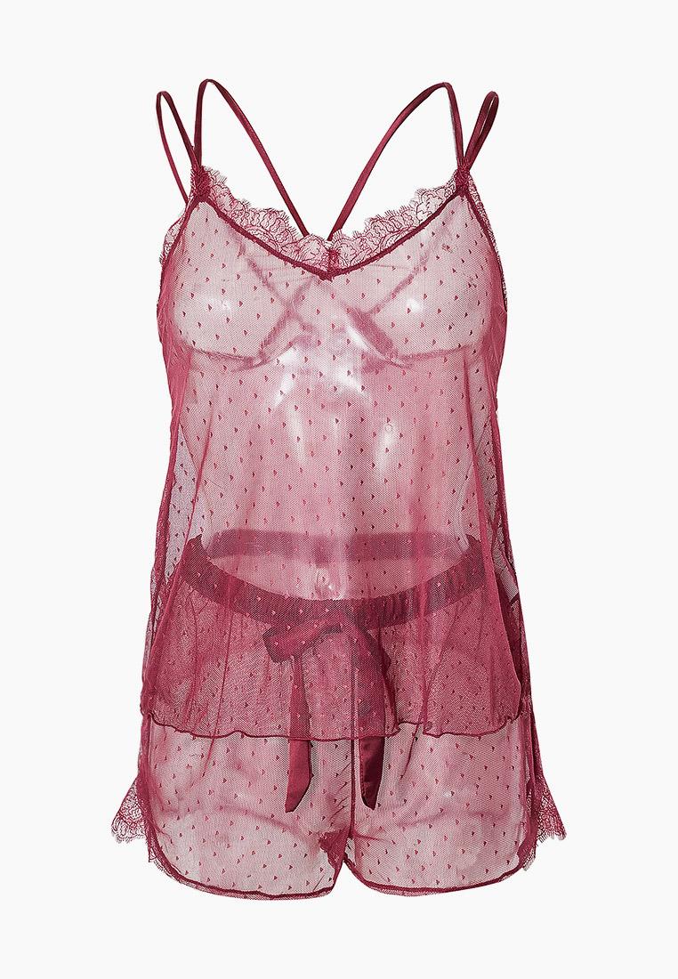 Пижама WOMEN'SECRET 4859421