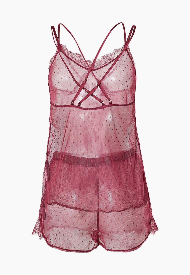 Пижама WOMEN'SECRET 4859421: изображение 2