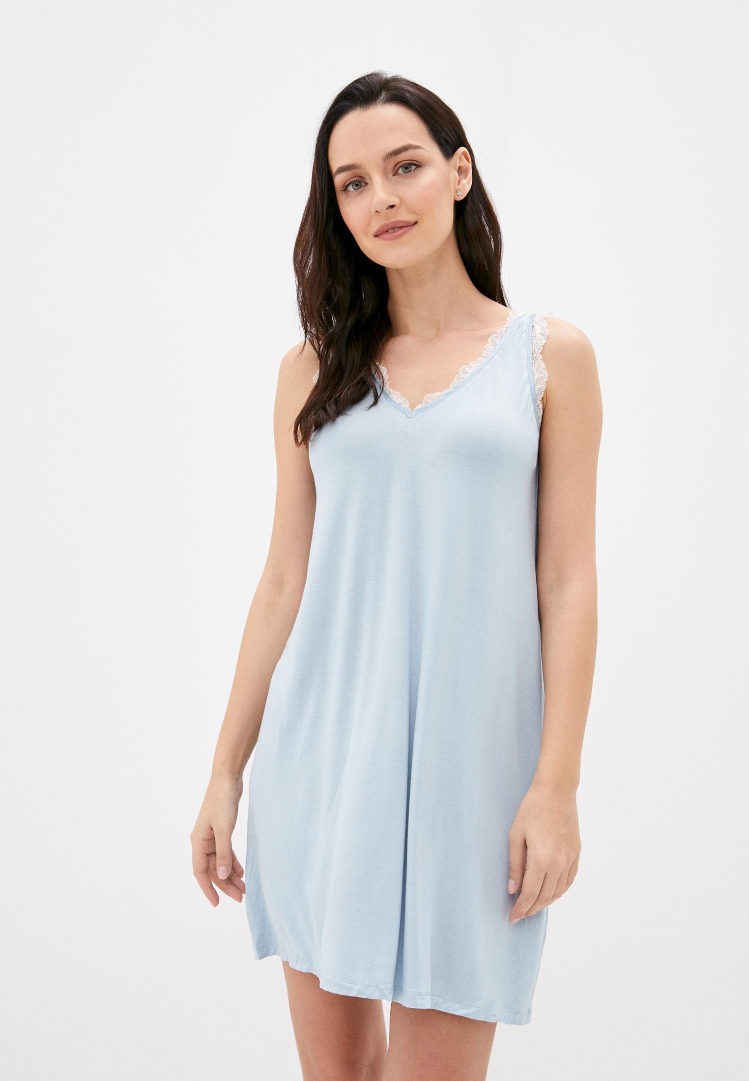 Ночная сорочка women'secret (Вумен Сикрет) Сорочка ночная women'secret