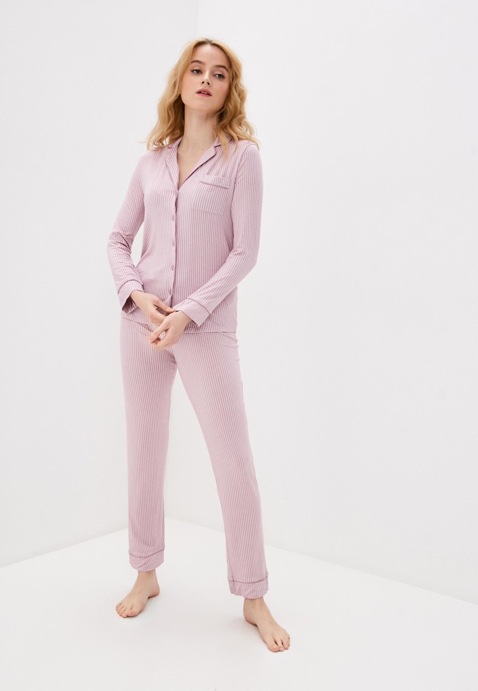 Пижама WOMEN'SECRET 4859731