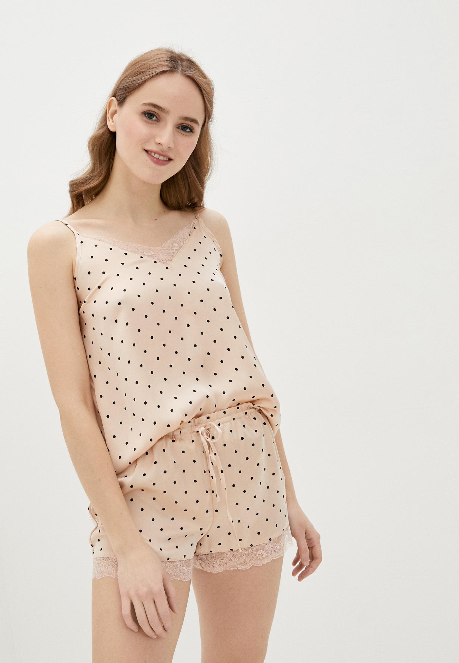 Пижама WOMEN'SECRET 3599051