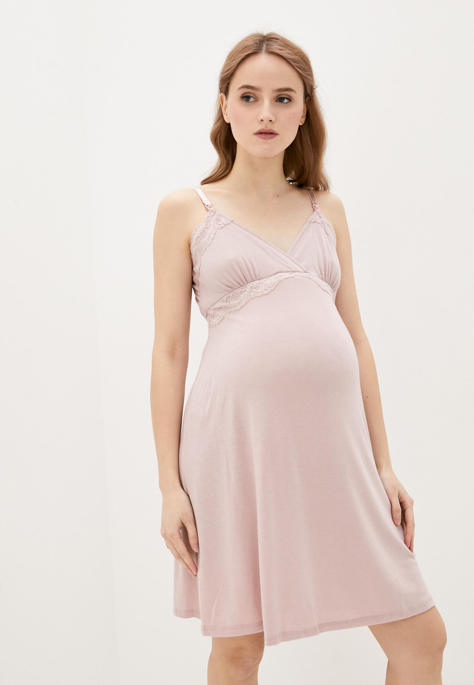 Ночная сорочка WOMEN'SECRET 3639223