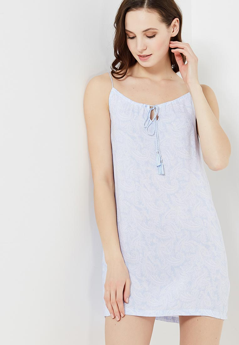 Ночная сорочка WOMEN'SECRET 3412636