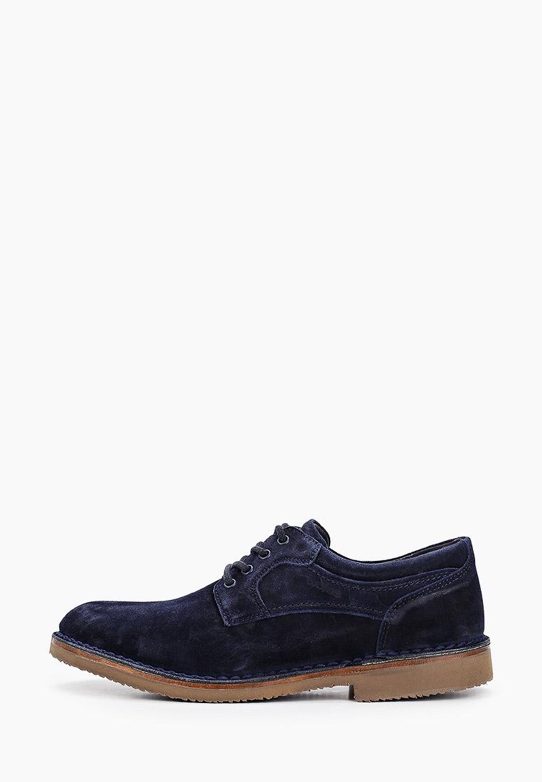 Мужские туфли Wojas 1001366