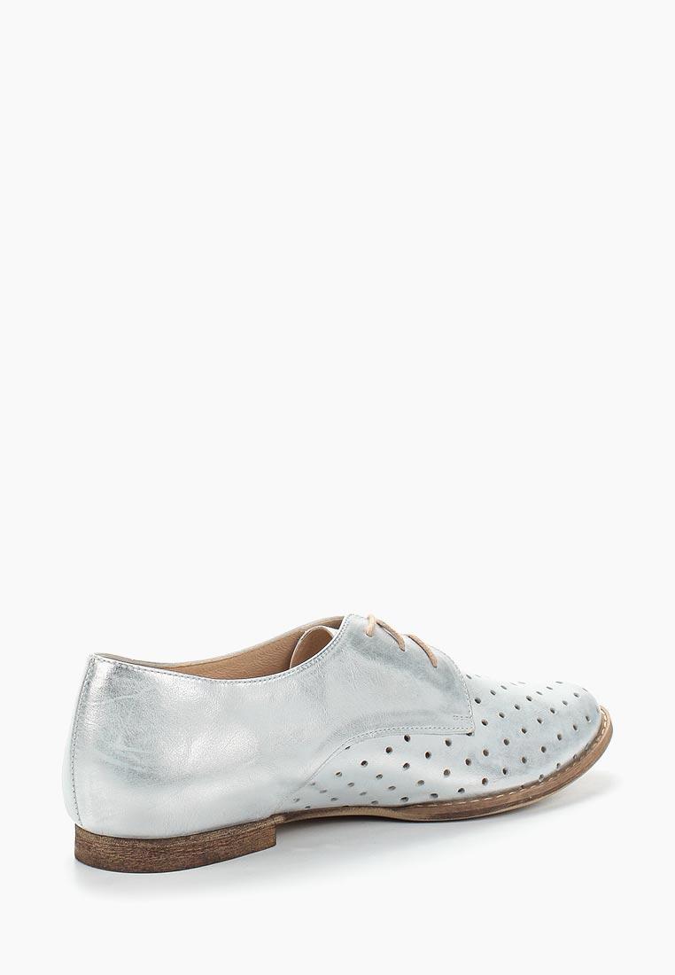 Женские ботинки Wojas 746459: изображение 7