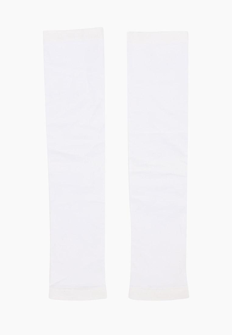 Женские перчатки Wolford 951091001
