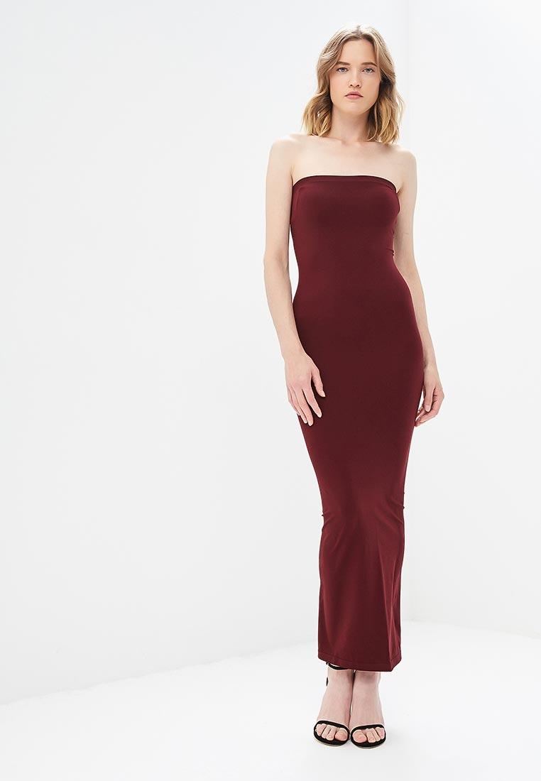 Повседневное платье Wolford 507063094