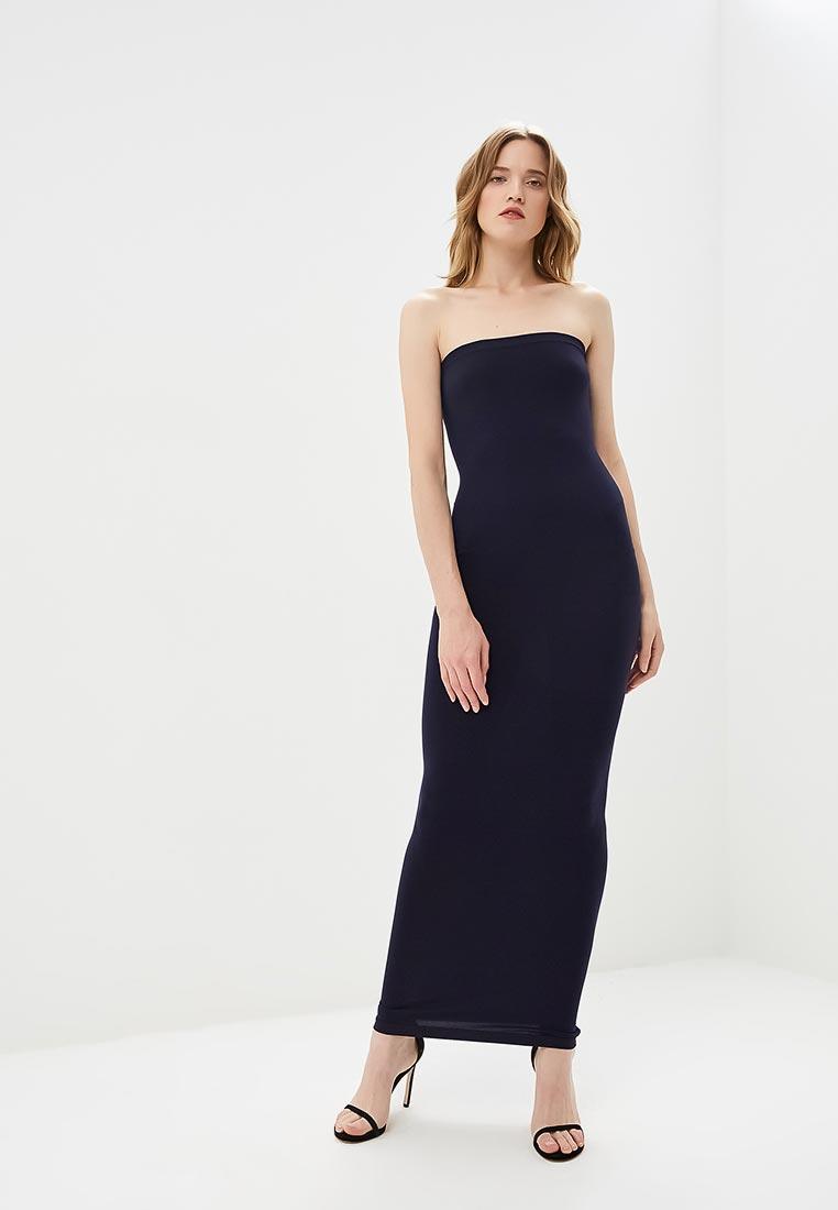 Вечернее / коктейльное платье Wolford 507065667