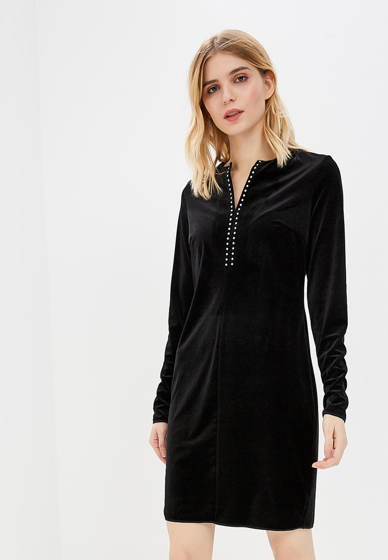 Повседневное платье Wolford 526458976