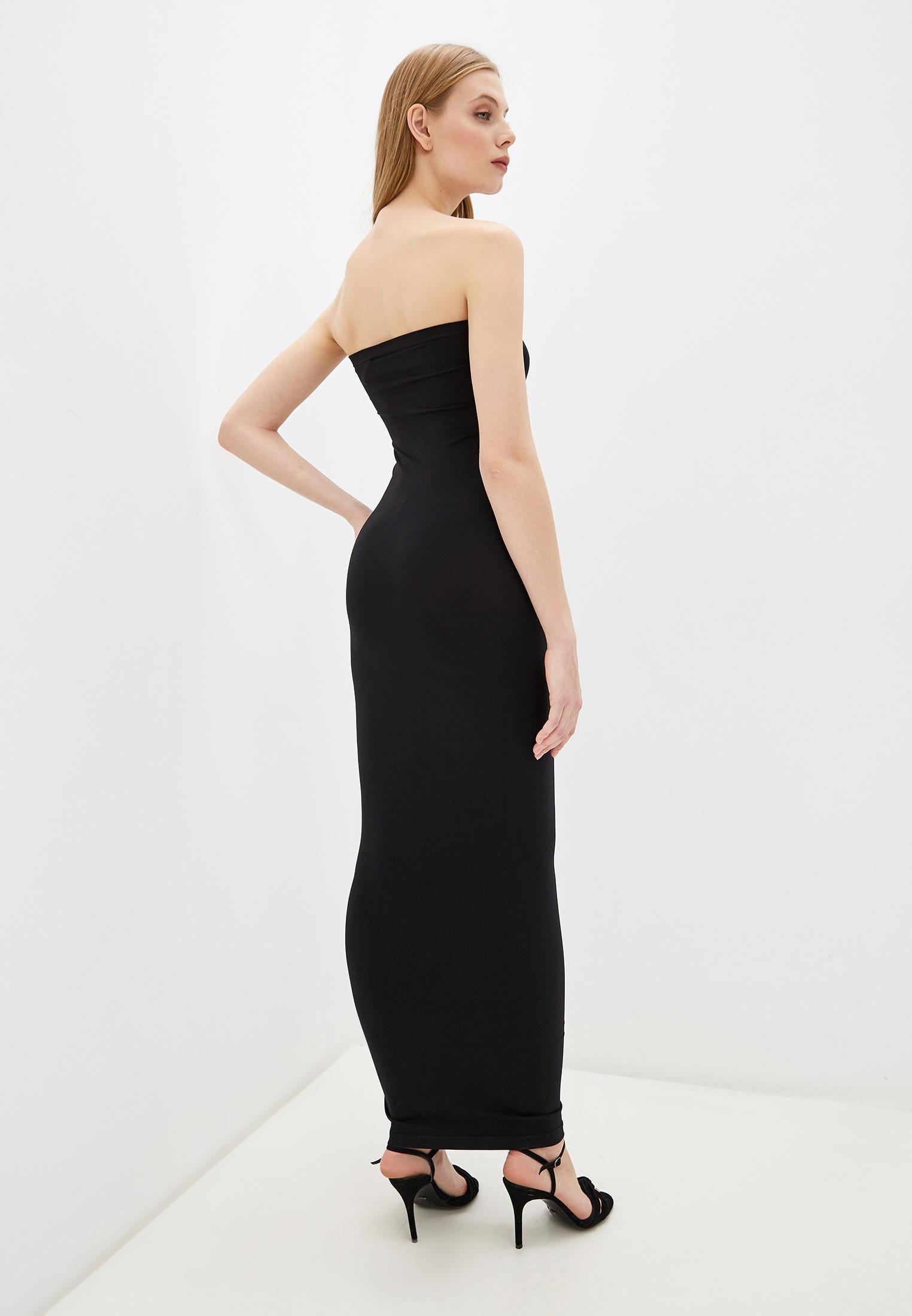 Платье Wolford 507799180: изображение 3