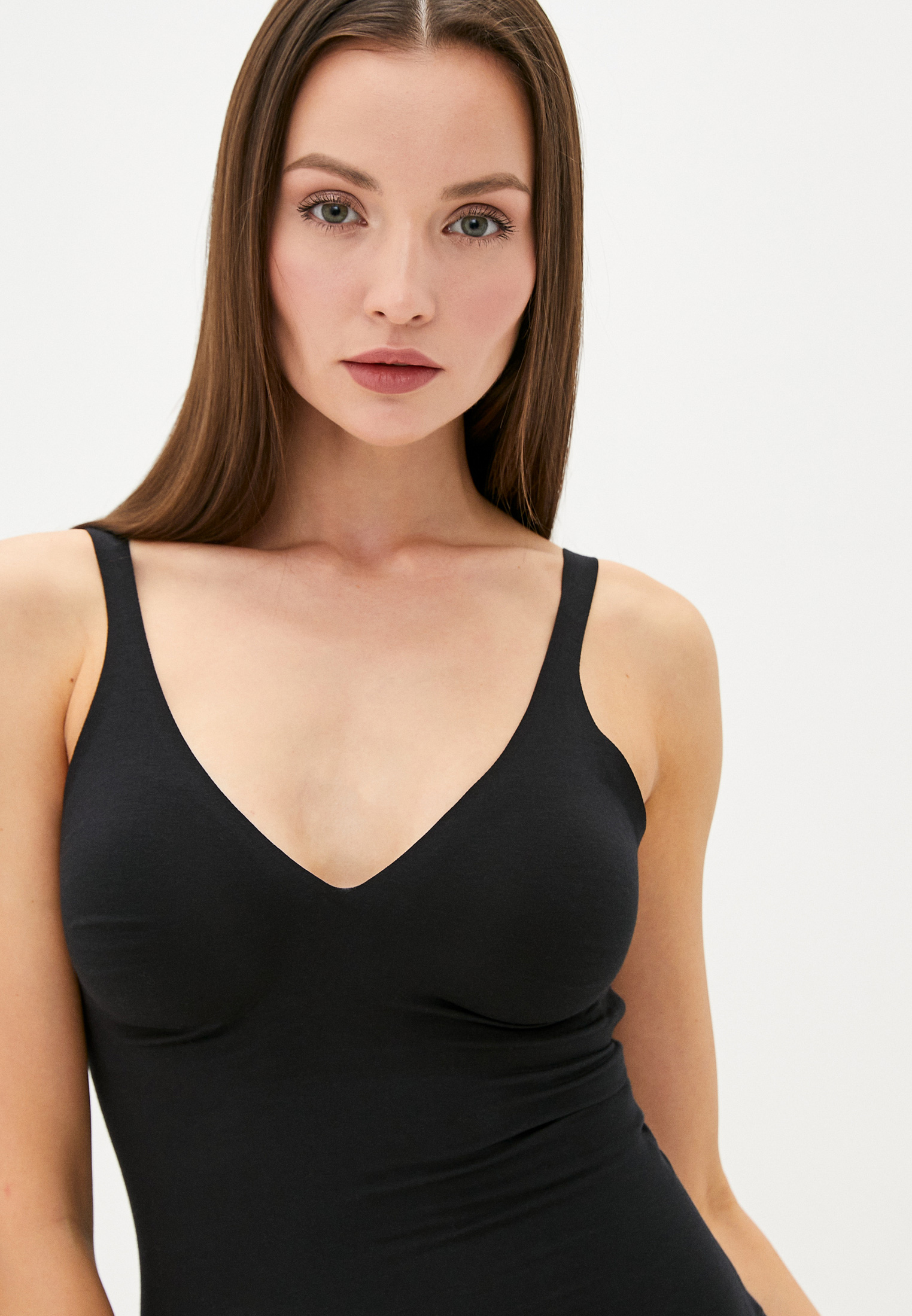 Женское корректирующее белье Wolford 526687005: изображение 2