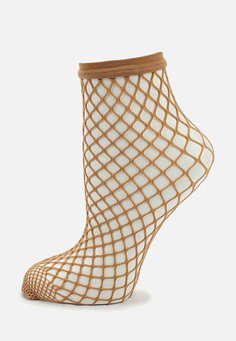 Женские носки Wolford (Волфорд) 415504365