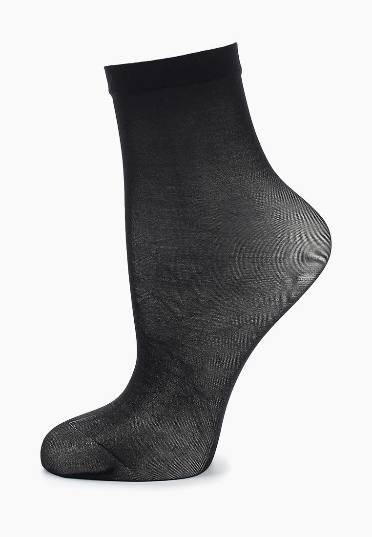 Женские носки Wolford (Волфорд) 412387005