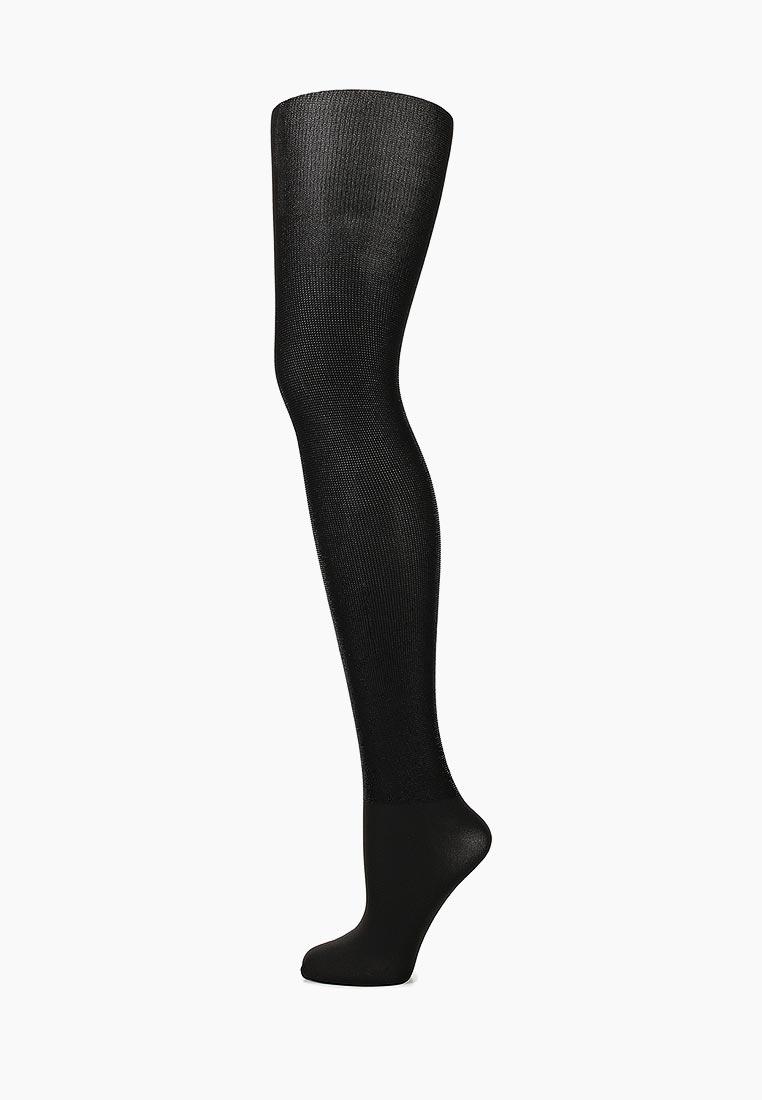 Женские колготки Wolford (Волфорд) 147088776