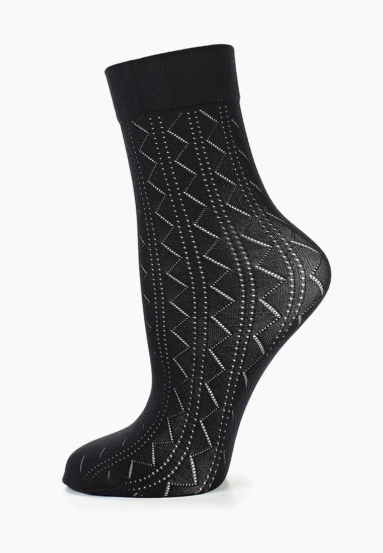 Женские носки Wolford (Волфорд) 443207005