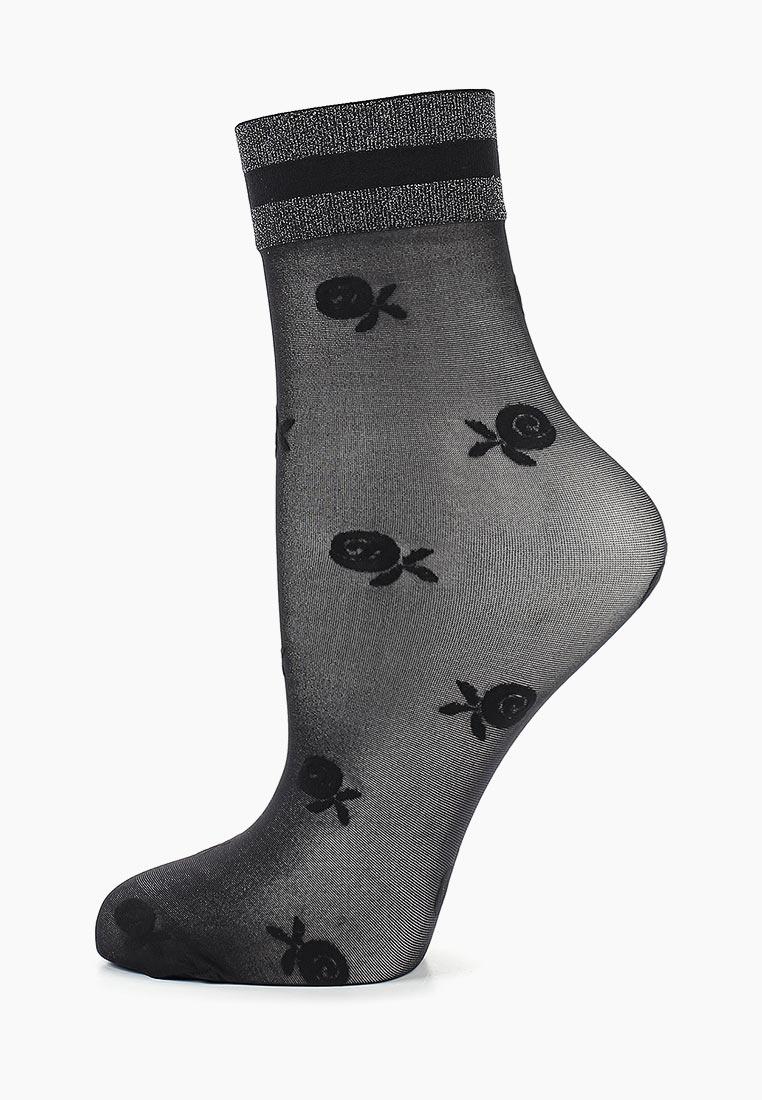 Женские носки Wolford (Волфорд) 480018158