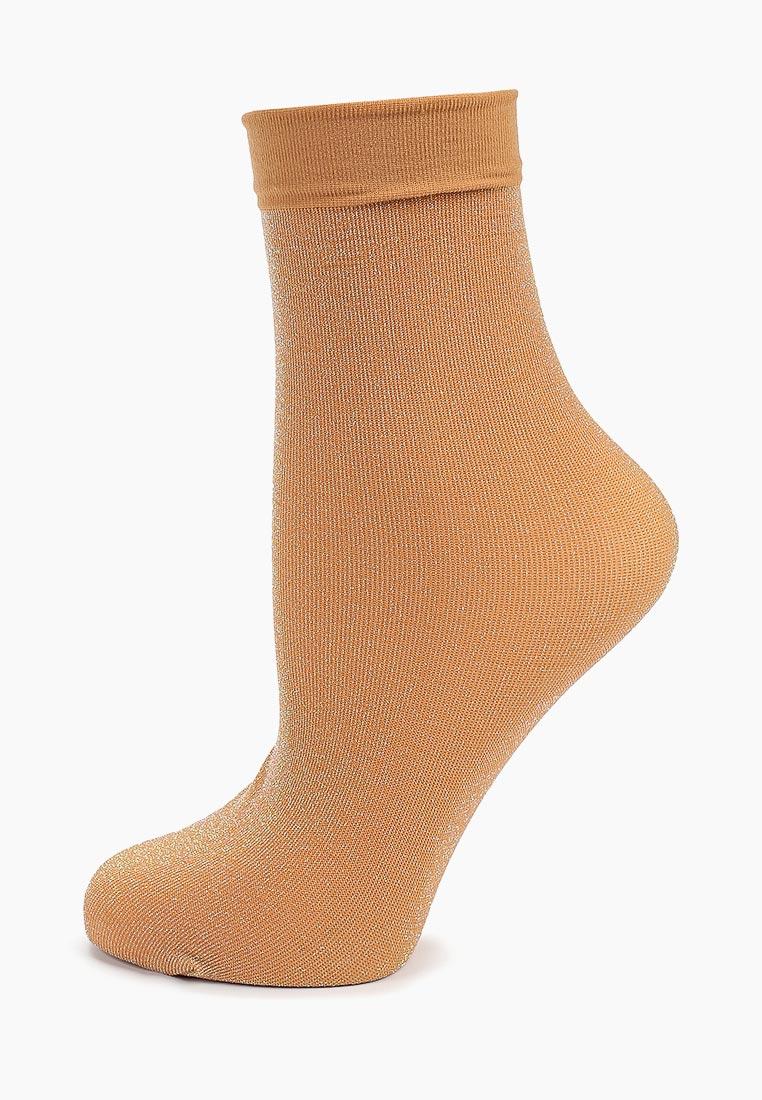 Женские носки Wolford (Волфорд) 480178864
