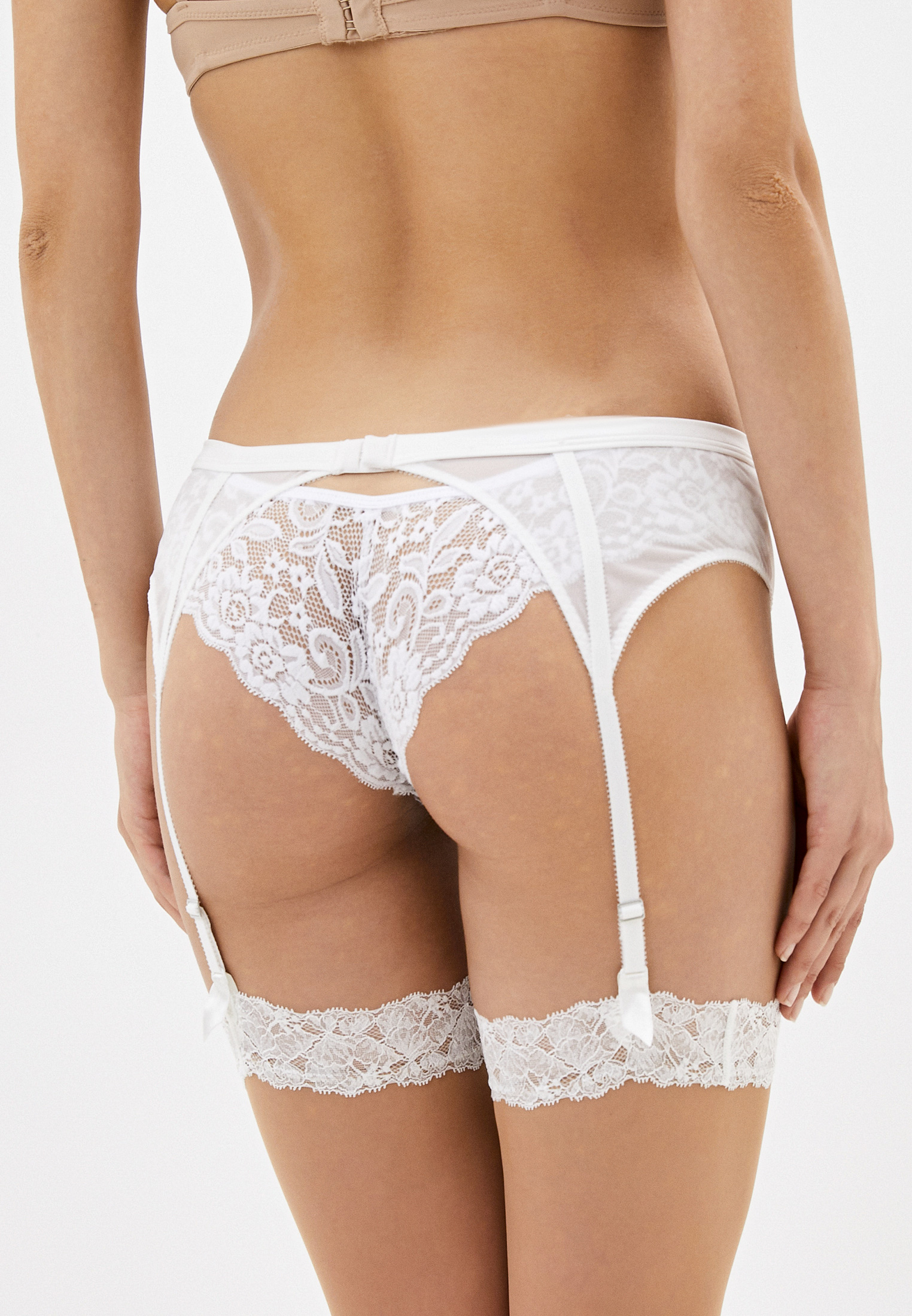 Женское белье и одежда для дома Wolford 697871147: изображение 2