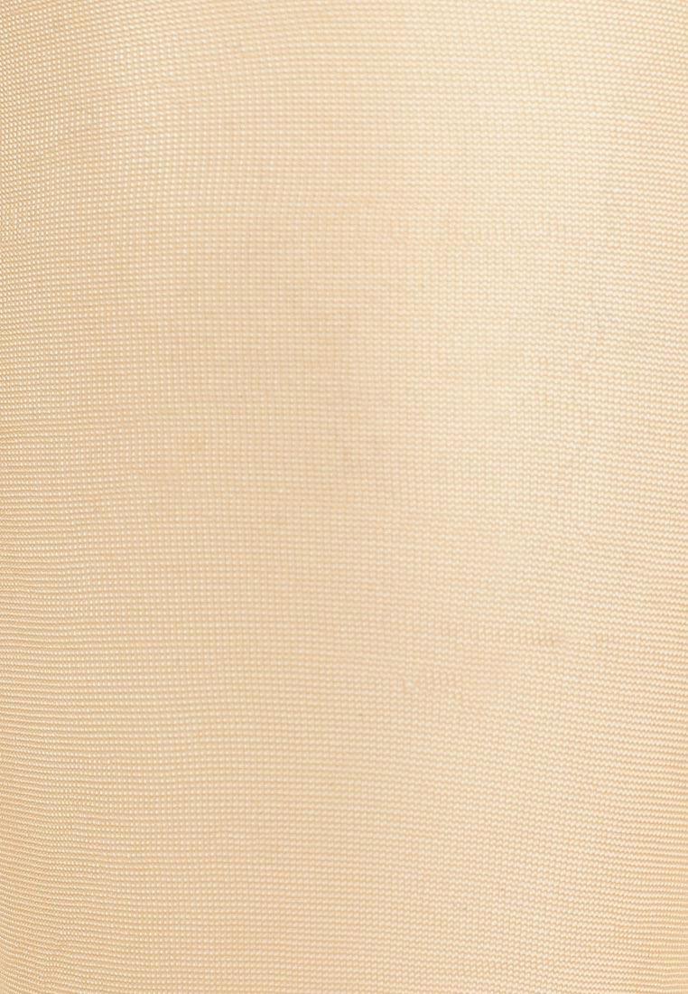 Чулки Wolford 216534365: изображение 2