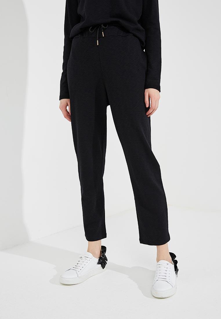Женские спортивные брюки Woolrich (Вулрич) WWPAN1204