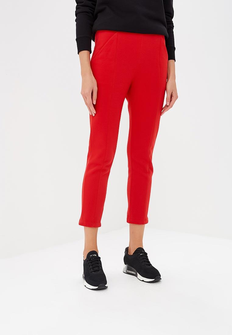 Женские спортивные брюки Woolrich (Вулрич) WWPAN1215