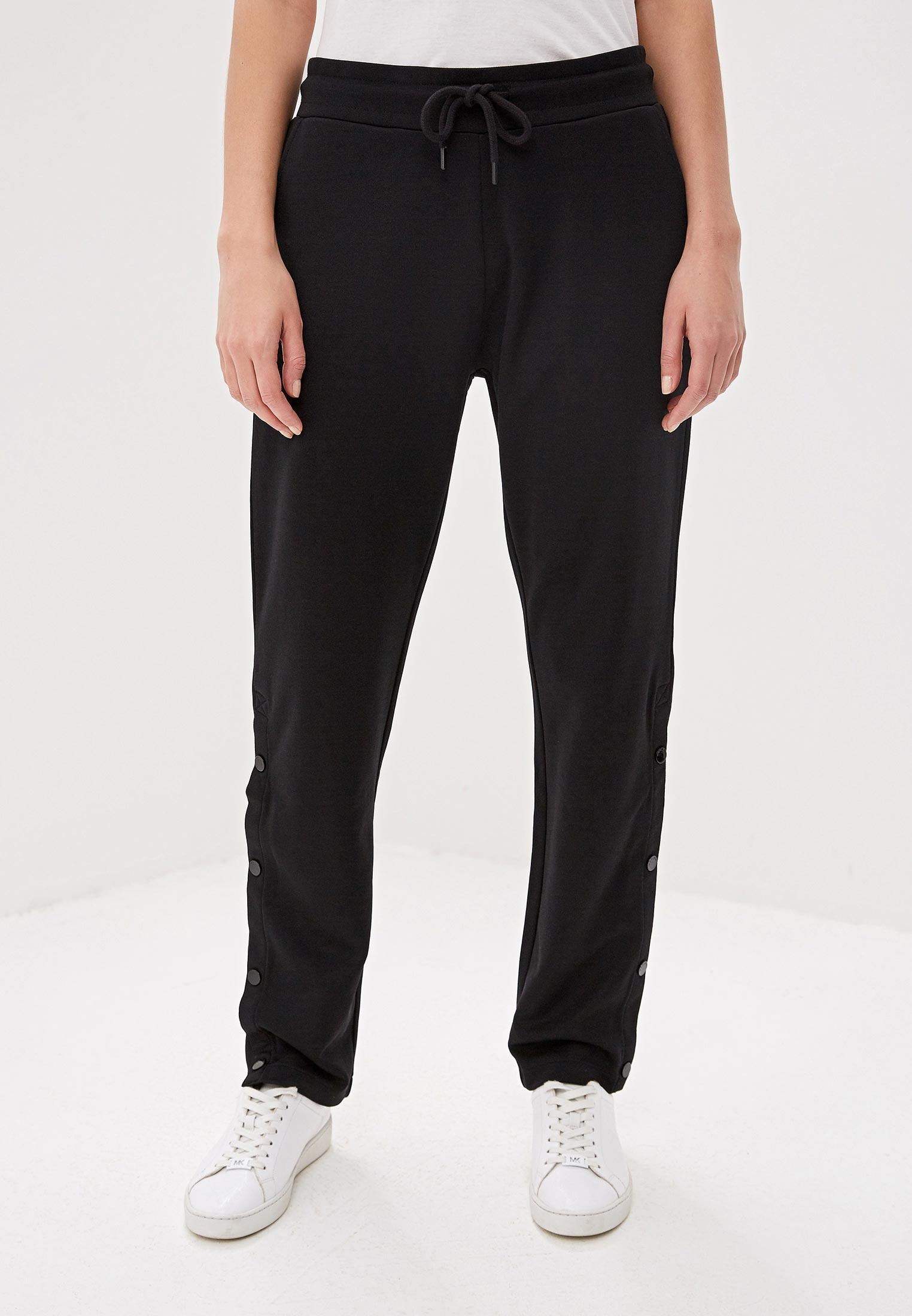 Женские спортивные брюки Woolrich (Вулрич) WWPAN1235
