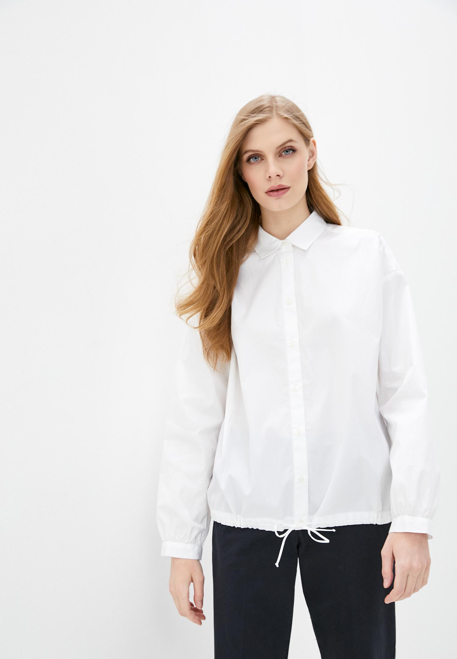 Женские рубашки с длинным рукавом Woolrich (Вулрич) CFWWSI0040FRUT1497