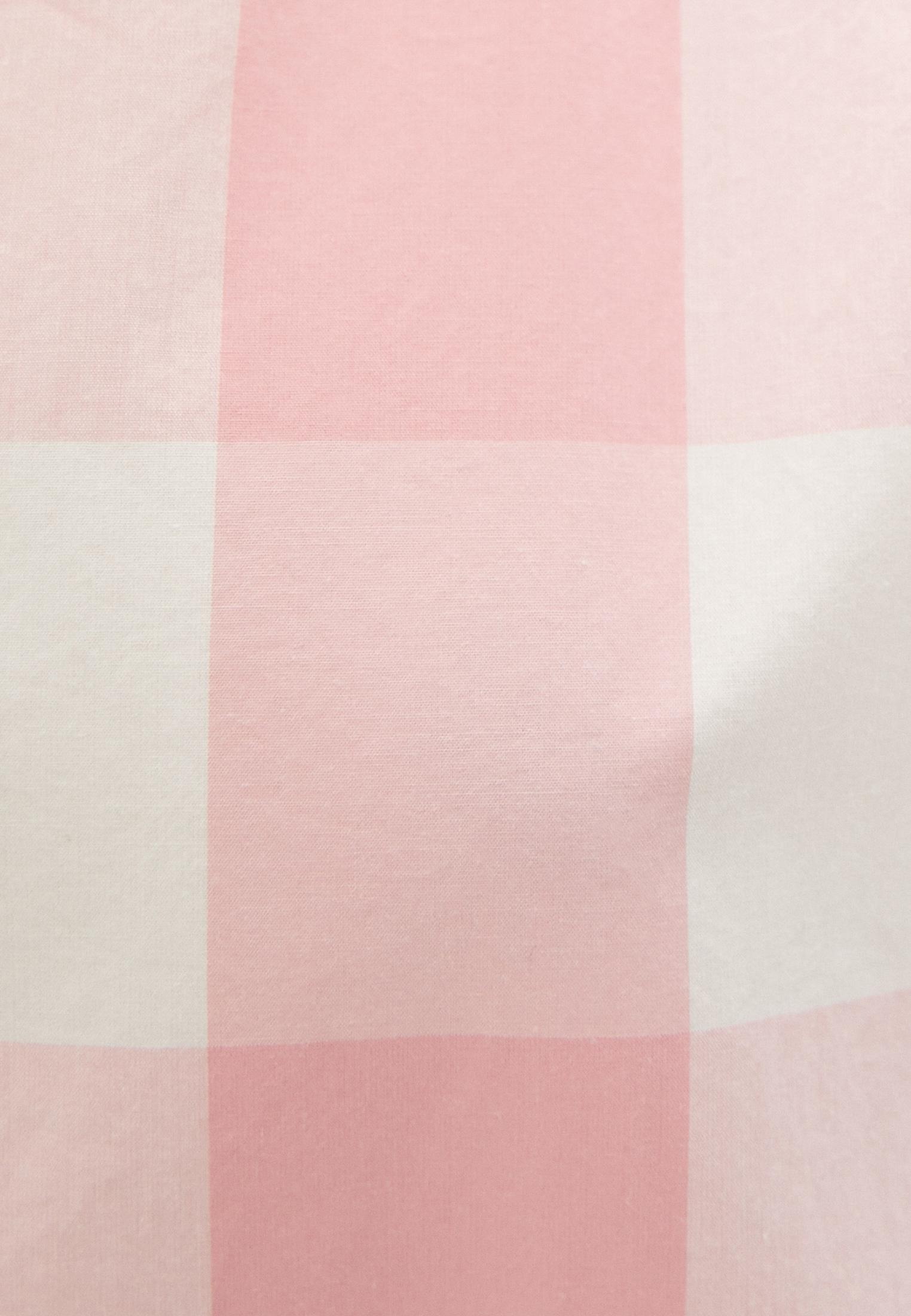 Блуза Woolrich (Вулрич) CFWWSI0060FRUT2103: изображение 4