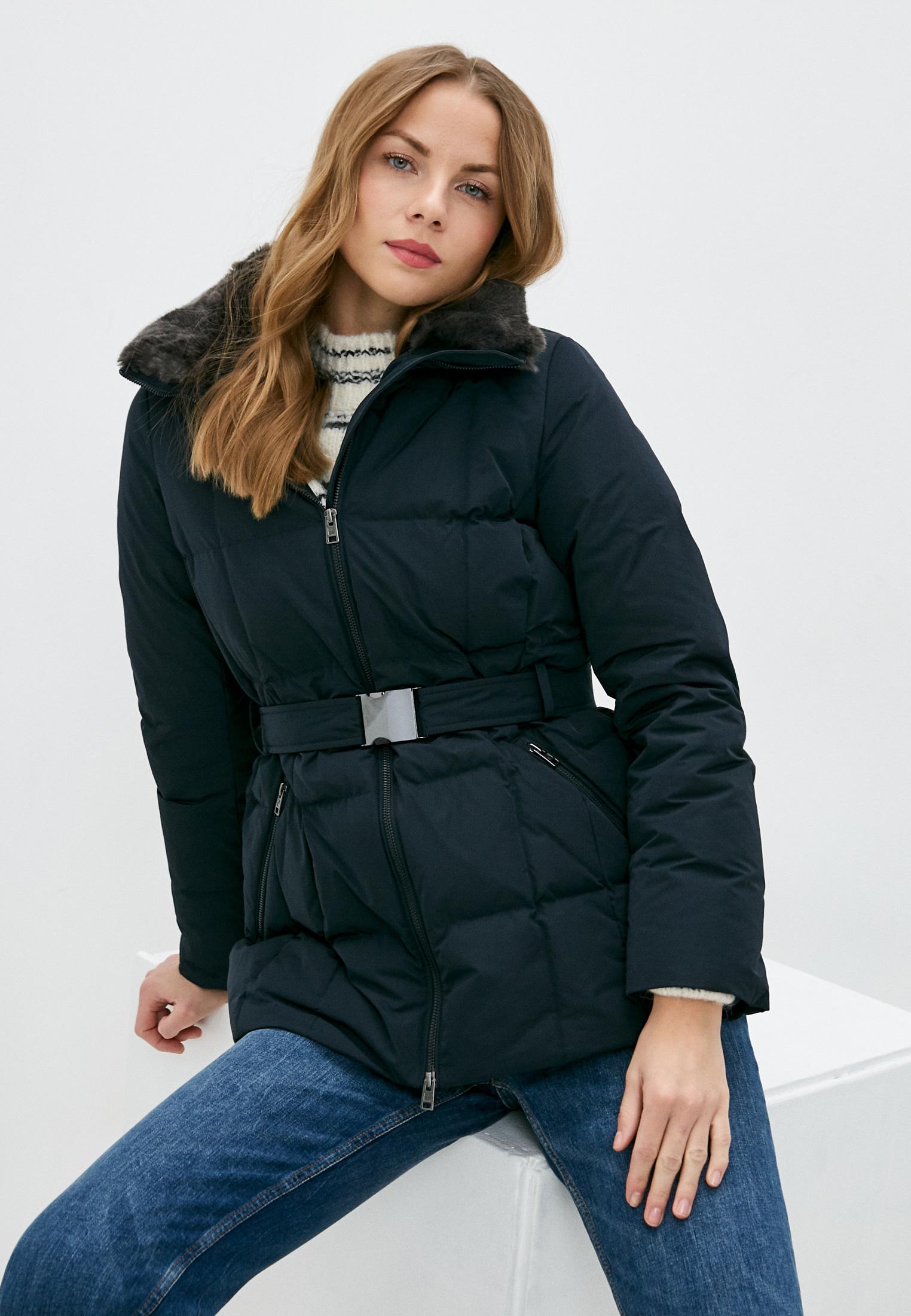 Утепленная куртка Woolrich (Вулрич) CFWWOU0295FRUT0573