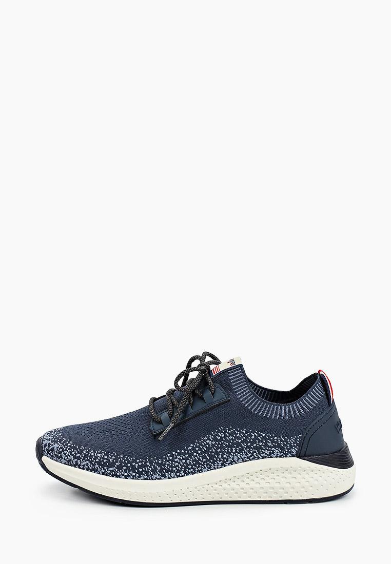 Мужские кроссовки Wrangler (Вранглер) WM01071A-016
