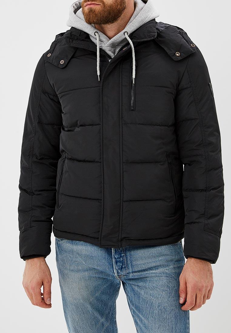 Куртка Wrangler (Вранглер) W4727W301