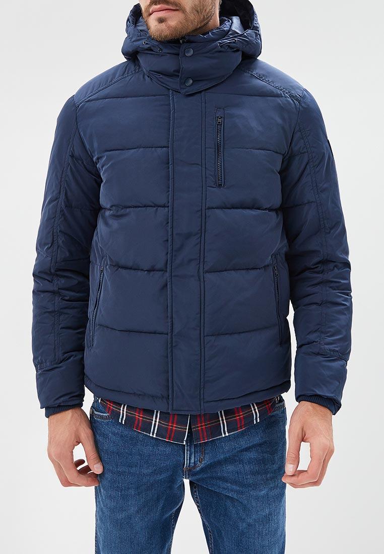 Куртка Wrangler (Вранглер) W4727W335