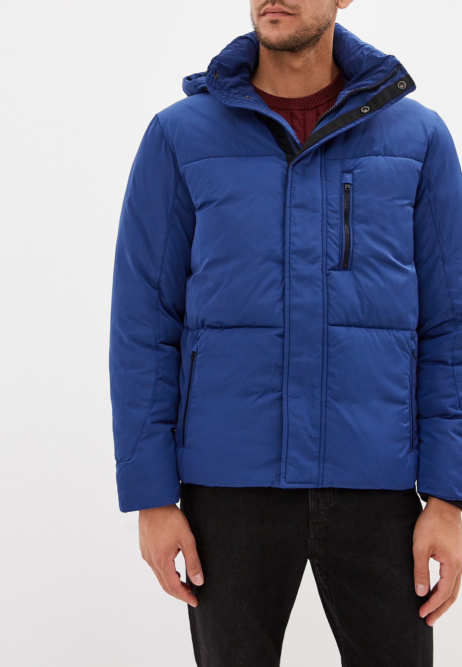 Куртка Wrangler (Вранглер) W4A2W3XJY