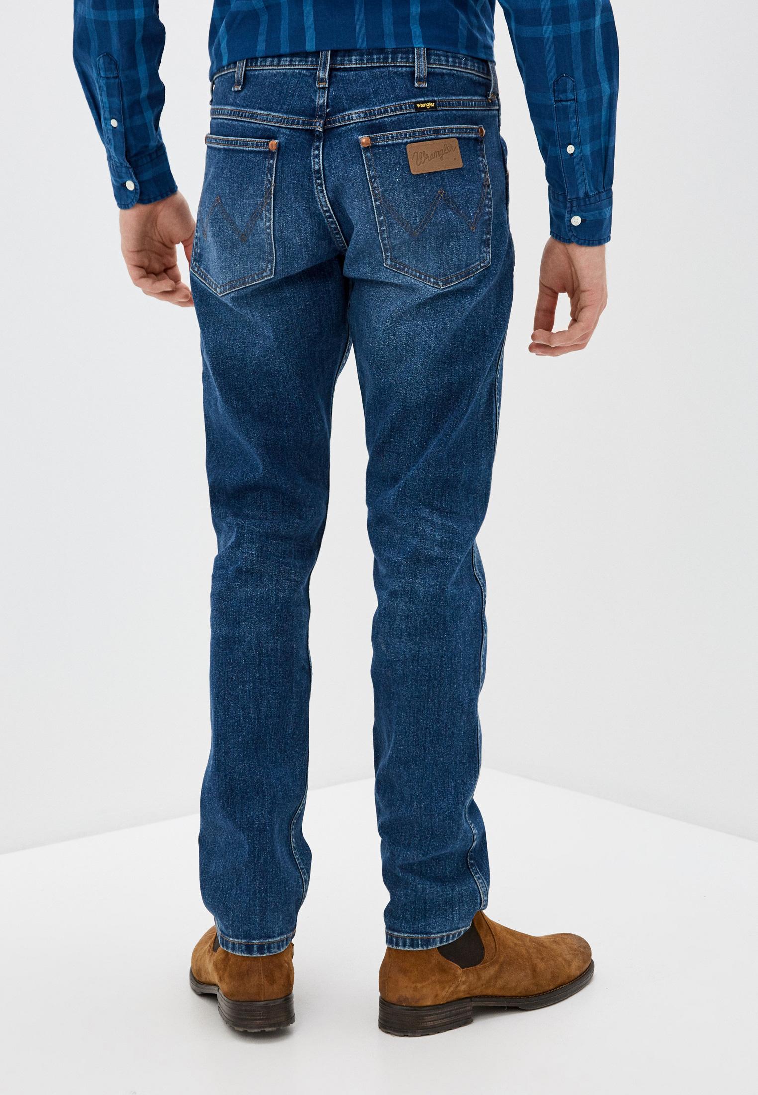 байкерские джинсы мужские купить