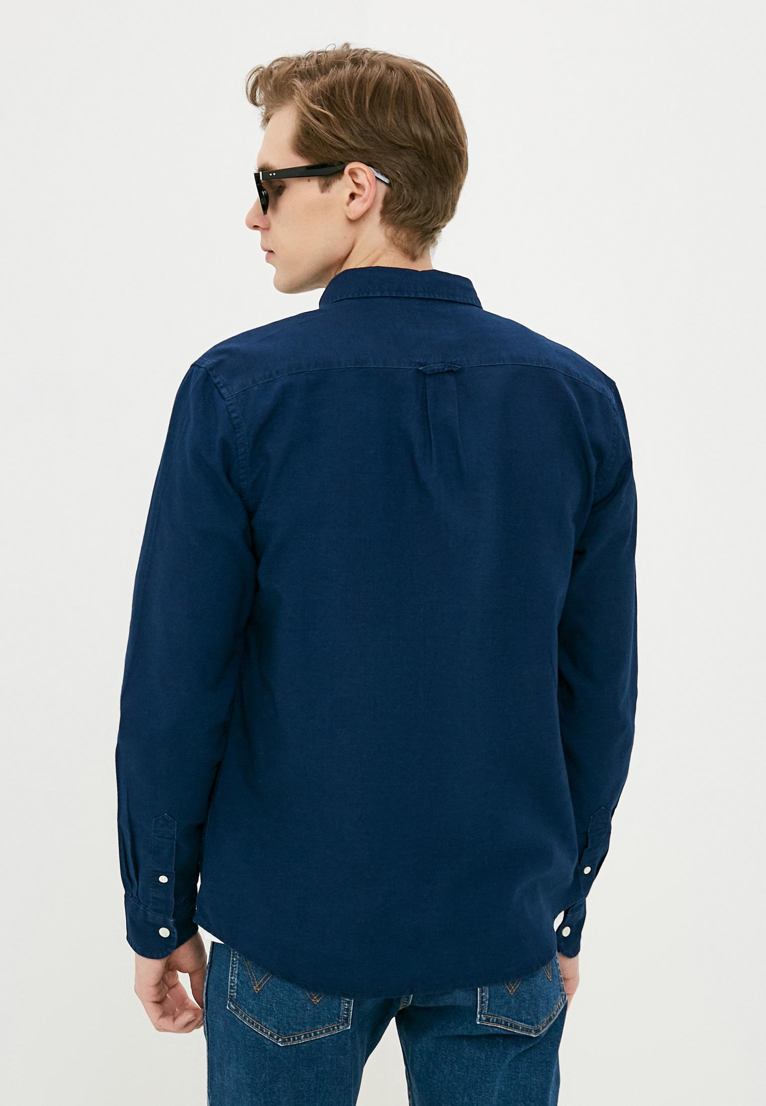 Рубашка с длинным рукавом Wrangler (Вранглер) W5A3BM452: изображение 3