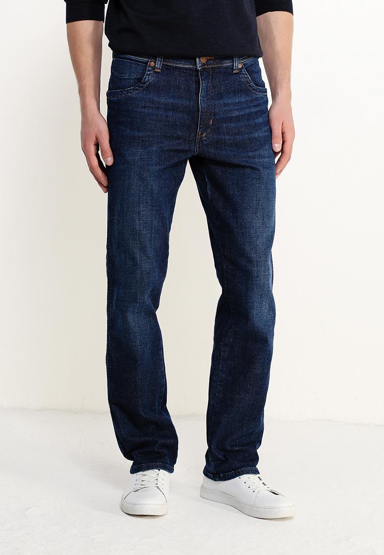 Мужские джинсы Wrangler (Вранглер) W1219237W: изображение 7