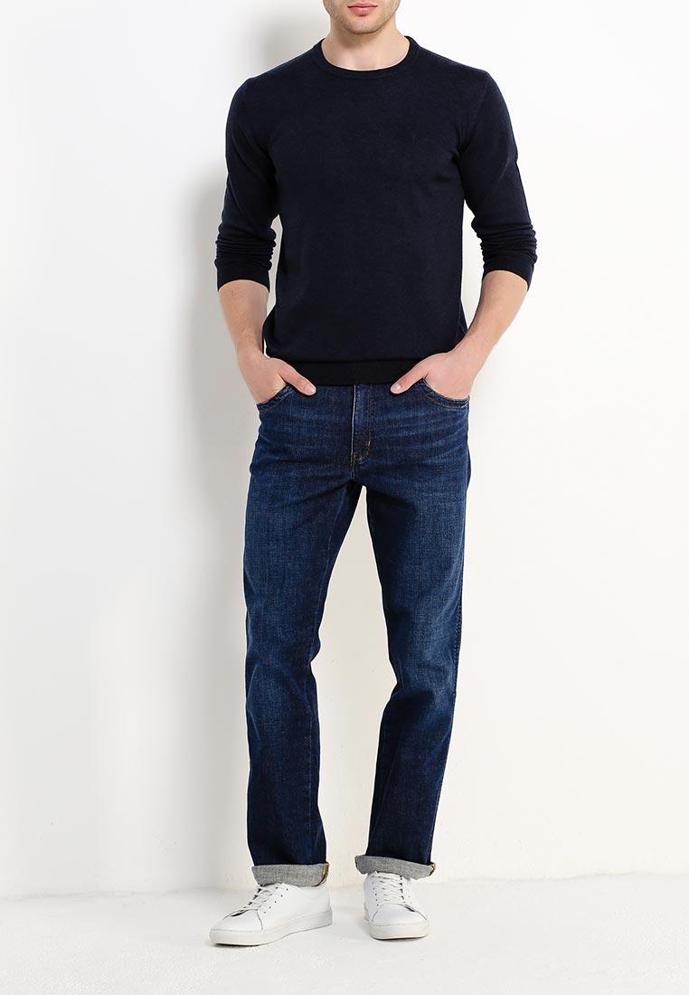 Мужские джинсы Wrangler (Вранглер) W1219237W: изображение 8