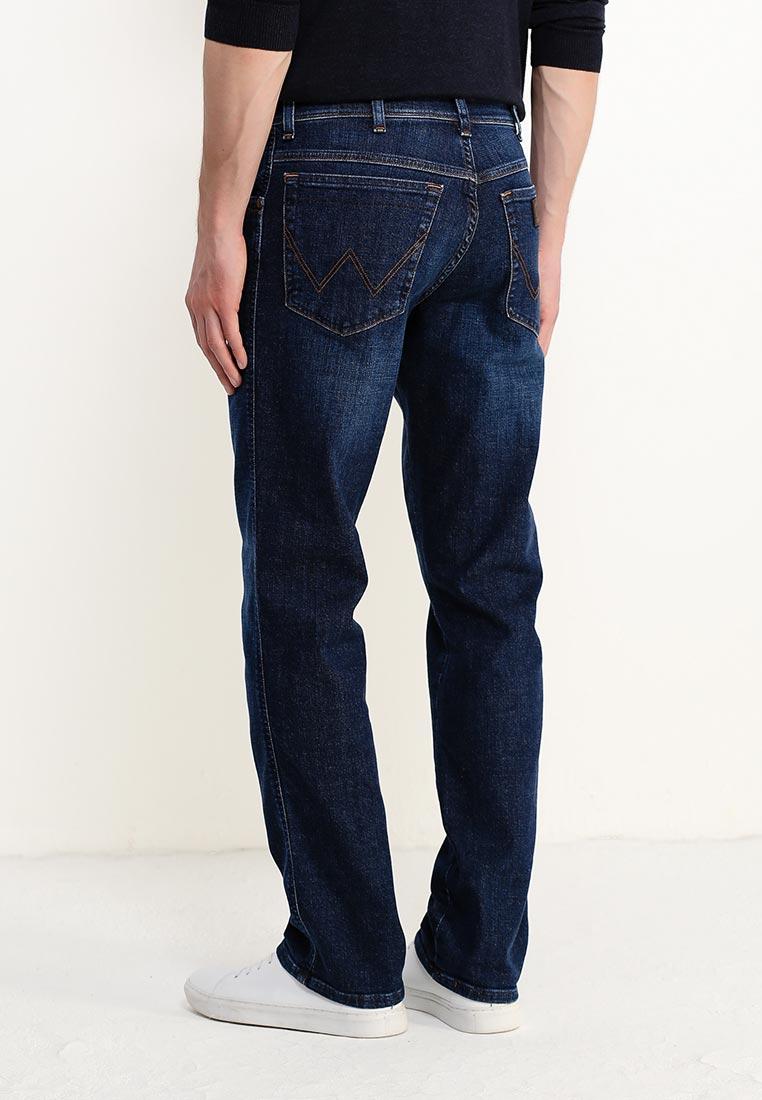Мужские джинсы Wrangler (Вранглер) W1219237W: изображение 9