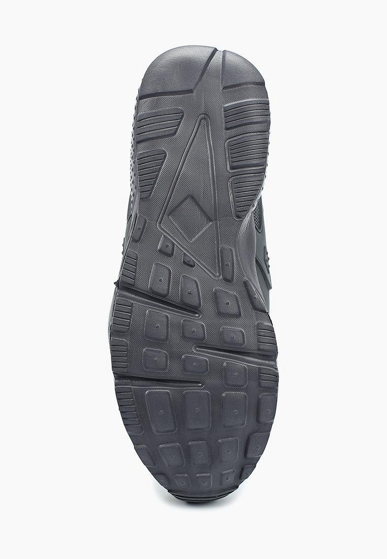 WS Shoes YT-95: изображение 4