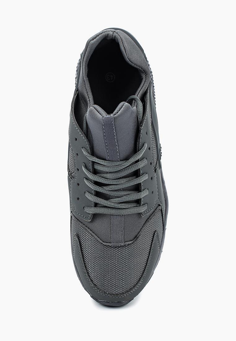 WS Shoes YT-95: изображение 5