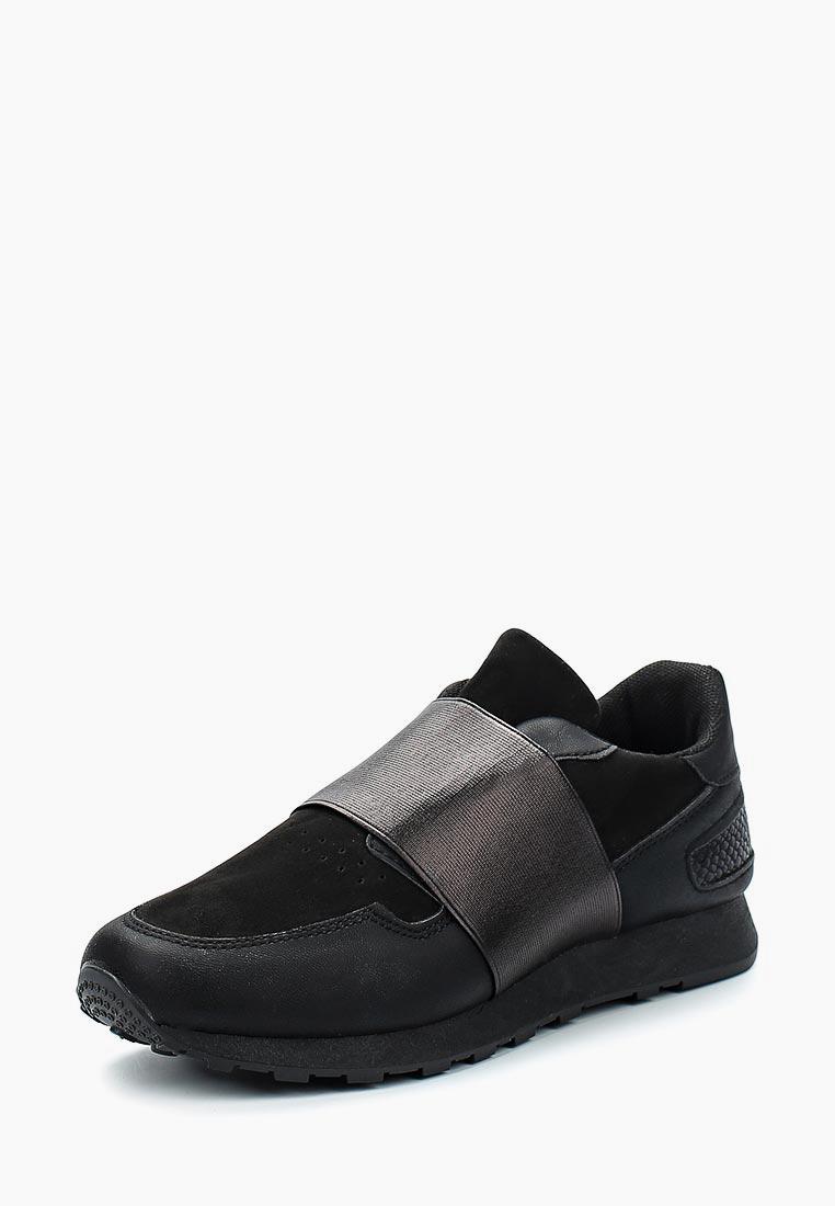 WS Shoes M-820: изображение 2